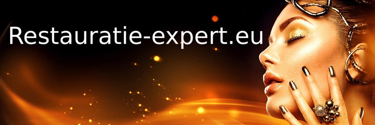 restauratie-expert.eu